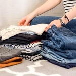 Clothing Donations Needed to Help the Homeless; HomeAid Southern Nevada, CARE Complex to Host Pop-Up Shop July 10