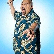 Due to Popular Demand, Comedian Gabriel Iglesias Adds Date at The Mirage Theatre Thursday, July 22