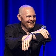 Live Entertainment Makes a Major Comeback at The Cosmopolitan of Las Vegas Following a Sold-Out Weekend with Comedian Bill Burr