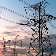 NV Energy Asks Customers to Conserve Electricity Today between 6 and 9 p.m.