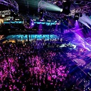 Brooklyn Bowl Las Vegas Is Back with Live Entertainment