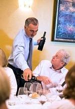 Ferraro's Announces Taste & Learn Event Aug. 21 Featuring the Wines of Mastroberardino