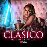 """Connie Pena's """"Clasico"""" Music Video to Debut at Blume Kitchen & Cocktails Monday, July 19"""