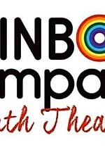 Rainbow Company Youth Theatre Hosts 2021-2022 Student Ensemble Auditions Aug. 14 For Ages 10-18