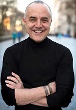 LuvSeats LLC Names Eric Yaverbaum Advisory Council Member