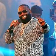 Drai's Beachclub • Nightclub Heats Up in August with Rick Ross, 2 Chainz, Rae Sremmurd and More
