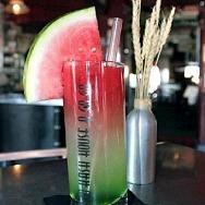Hash House A Go Go Celebrates National Watermelon Day with FREE Kiwi Watermelon Lemonades on August 3
