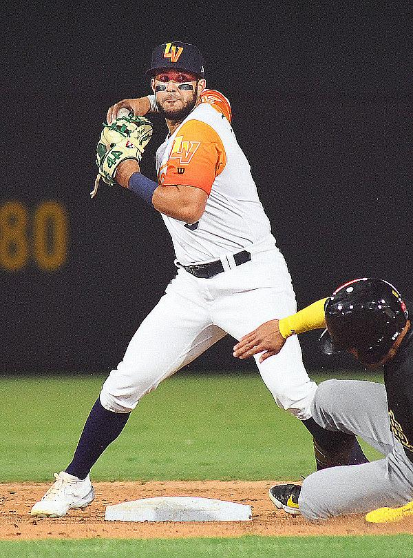 Las Vegas Aviators Host Tacoma and Salt Lake in 12-Game Homestand from Thursday, July 29 – Tuesday, August 10