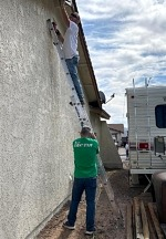 Rebuilding Together Southern Nevada to Receive $125,000 Grant from U.S. Department of Housing and Urban Development