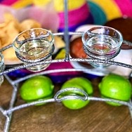 Hussong's Mexican Cantina, Boca Park Fashions and The Shoppes at Mandalay Place, to Offer National Tequila Day Specials