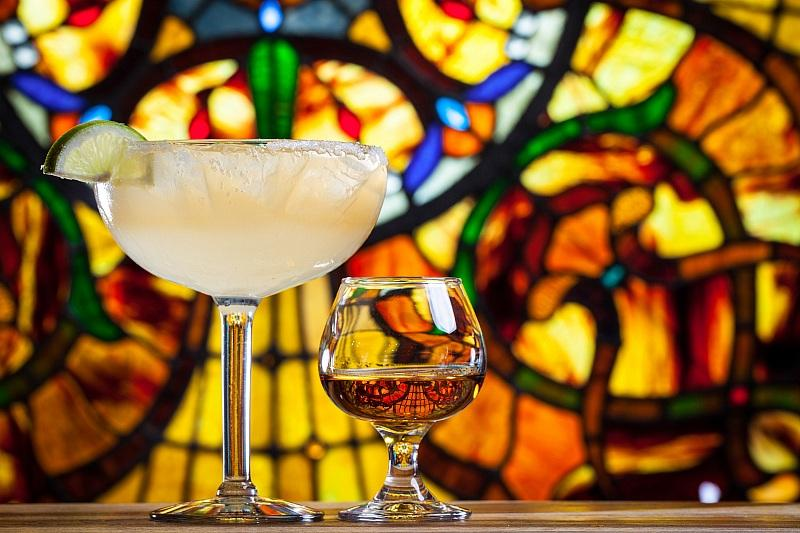 Pancho's Mexican Restaurant to Celebrate National Tequila Day with Shots, Margaritas and More