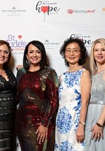 Women of Distinction Awards to Highlight Legacy-Building Business Owners