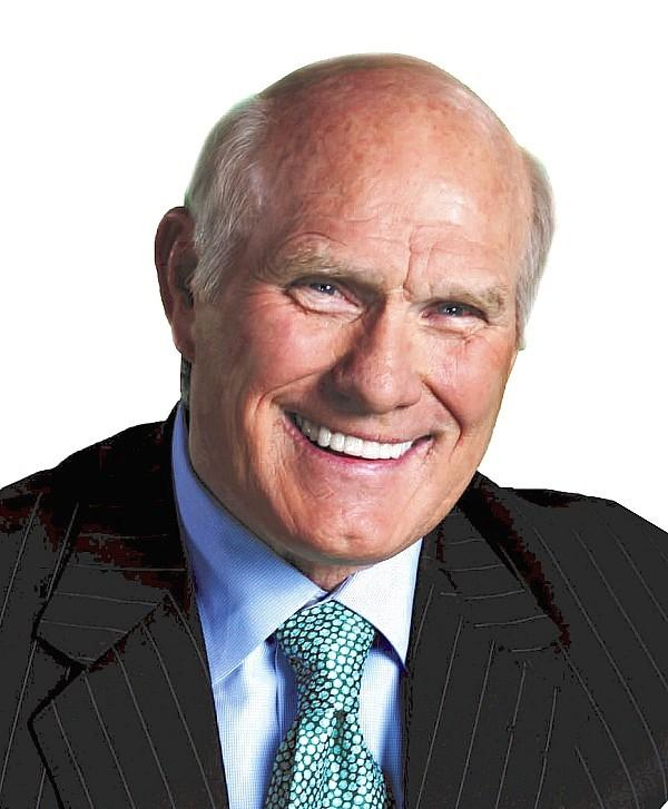 """""""The Terry Bradshaw Show"""" Returns to Luxor Hotel and Casino"""