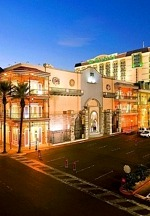 Boyd Gaming Destinations Offer Great Ways to Win in August