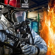City Of Las Vegas Fire & Rescue Firefighter Trainee Recruitment Now through July 20