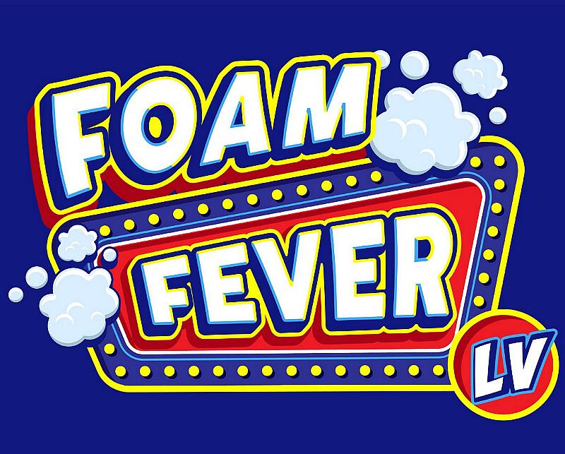 Foam Fever LV