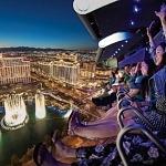 Flyover in Las Vegas to Host Job Fair Tomorrow, July 23