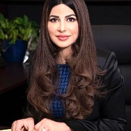 American Bar Association Appoints Las Vegas Attorney Ayesha Mehdi to Leadership Roles for Healthcare Fraud and Compliance Group, Diversity and Inclusion