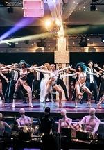 Lío Ibiza Coming to Las Vegas October 18-31 at Bellagio