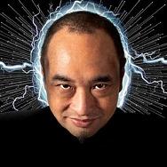 "Mind Over Matter: Vegas Headliner Alain Nu Will Attempt Mass ""Telekinesis"" Feat"