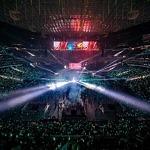 "Illenium Performs First Sold-Out Concert ""Trilogy"" at Allegiant Stadium"