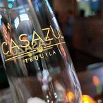 The Casazuk Tequila Mixology Contest