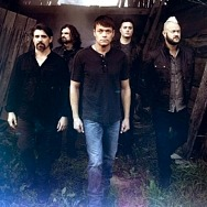 3 Doors Down To Perform At Fremont Street Experience on September 5