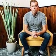Andrew McMahon Announces The Three Pianos Tour, DJ Quik and More Set to Play House of Blues Las Vegas