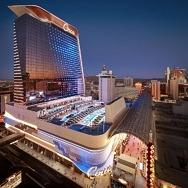 Circa Resort & Casino Receives Downtown Las Vegas' Sole AAA Four Diamond Rating
