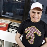 Legendary New York City DJ Danny Tenaglia to Kick Off Labor Day Weekend with Performance at DISCOPUSSY
