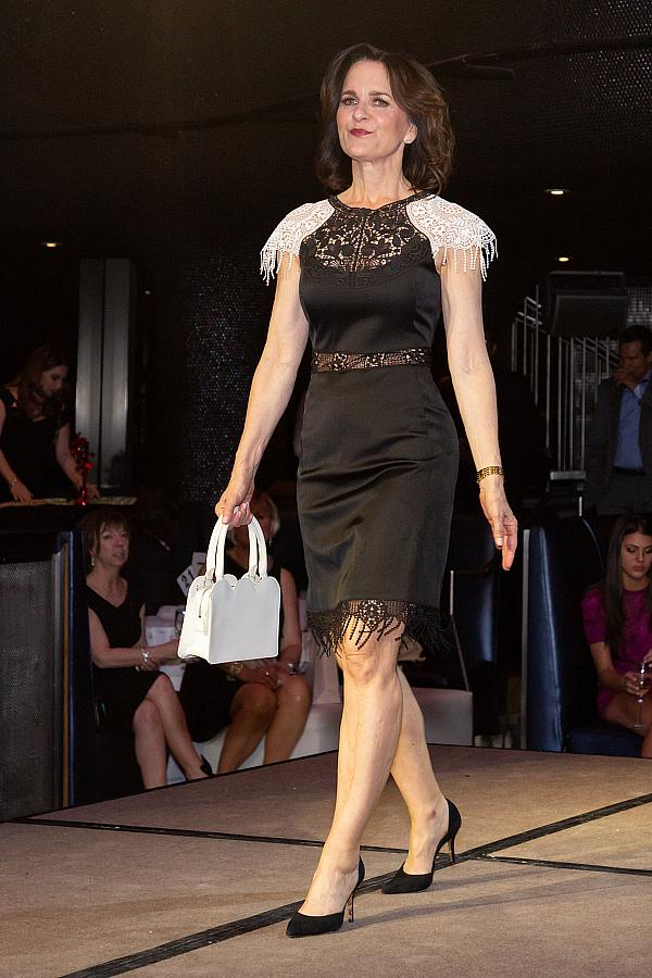 Annual St. Jude Heart of Fashion for St. Jude Children's Research Hospital Returns Sept. 18