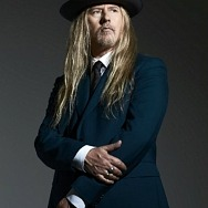 Legendary Singer, Songwriter and Guitarist, Jerry Cantrell, Brings the Brighten Tour 2022 to House of Blues Las Vegas May 7, 2022