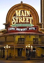 Main Street Station Is Back! Popular Downtown Las Vegas Casino to Reopen Sept. 8
