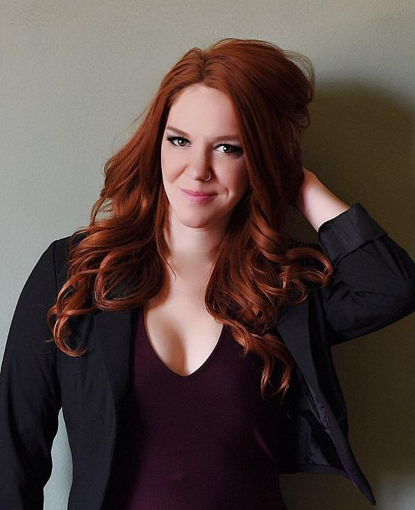 """""""Sarah Hester Ross LIVE: Music & Comedy"""" to Debut at Notoriety, Thursday, Sept. 2"""