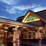 Silverton Casino Hotel Announces September Promotions