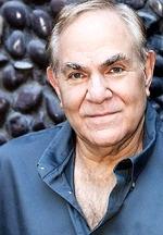 Ted Cohen Joins LuvSeats as Senior Advisor