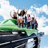 The STRAT Hotel, Casino & SkyPod to Celebrate National Rollercoaster Day with Thrilling 'YOLO BOGO' Promotion
