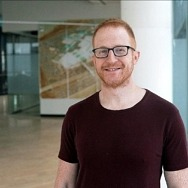 Internet Sensation and Comedian Steve Hofstetter Lays Down the Laughs at Fremont Country Club Oct. 5