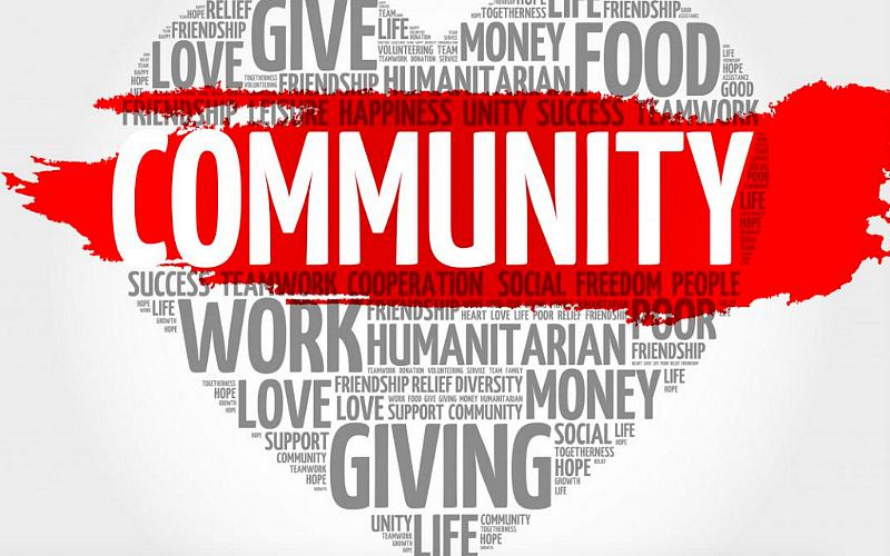 Celebrate Southern Nevada Charities on National Non-Profit Day, August 17