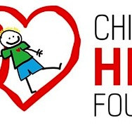 Join Las Vegas' Big Hearts Who Help Little Hearts at the Third Annual Hearts for Chari-Tea on September 23
