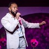 John Legend Plays a Sold-Out Show at The Chelsea Inside The Cosmopolitan of Las Vegas