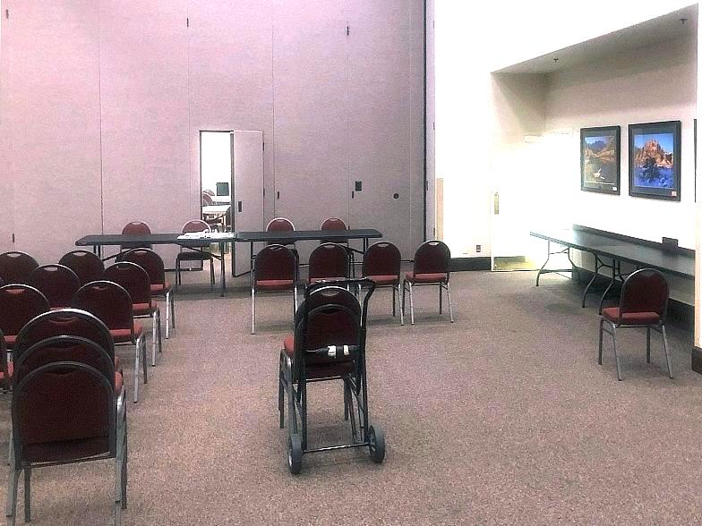 Shango To Host Free 'Lunch and Learn' for Sun City Seniors Sept. 29