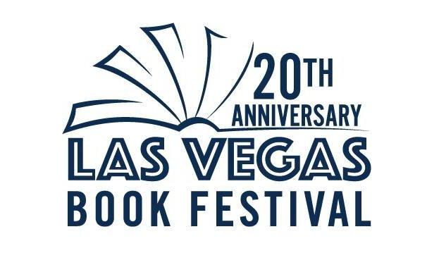 Stephen Bates, Christina Bellantoni and Jonathan Rauch to Participate in Journalism Panel At 2021 Las Vegas Book Festival