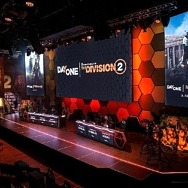 HyperX Esports Arena Las Vegas To Host Ultimate Monday Night Watch Party Featuring LeGarrette Blount, Sept. 13