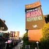 Las Vegas Celebrates Mexican Independence Day and Hispanic Heritage Month with a Marquee Takeover and Exciting Events with World-Renowned Entertainers