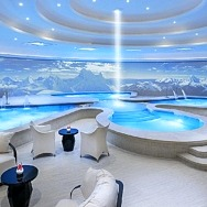 Resorts World Las Vegas Debuts Awana Spa – A Wellness Haven with Social Experiences and Rituals from Around the World