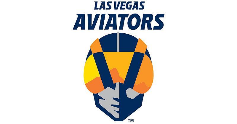 Triple-A West Box Score: Las Vegas Aviators 8, Oklahoma City Dodgers 2 (Sunday, September 26)