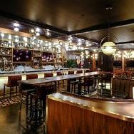 Vegas' Barry's Downtown Prime Shortlisted for Two Restaurant & Bar Design Awards