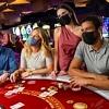 Mohegan Sun Casino Las Vegas Launches Anniversary Celebration Giveaway