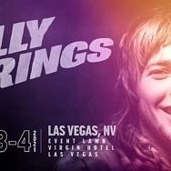 September Entertainment at Virgin Hotels Las Vegas